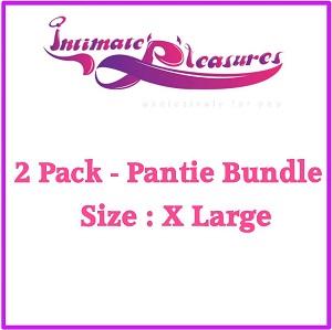 panty bundle