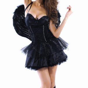 sexy dark angel