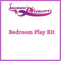 bedroomm play kit